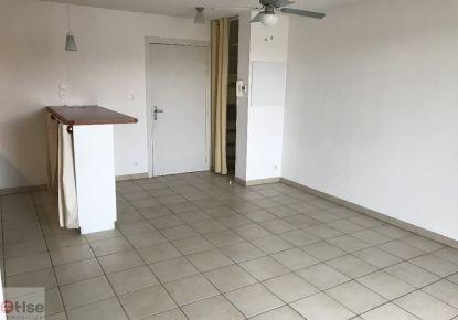 A vendre Castelginest 310924148 Tlse immobilier