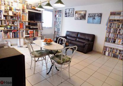 A vendre Aucamville 310924156 Tlse immobilier
