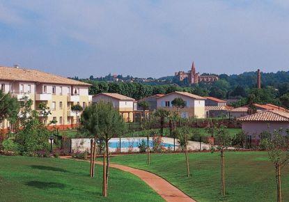 A vendre Castelnau-d'estretefonds 310924157 Tlse immobilier