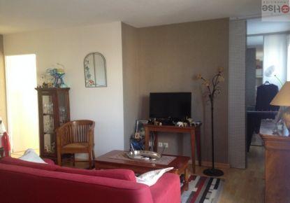 A vendre Toulouse 310924158 Tlse immobilier