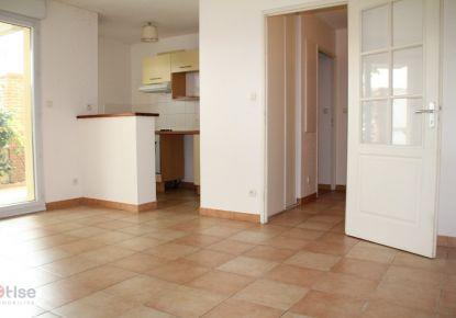 A louer Castelginest 310924160 Tlse immobilier
