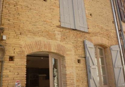 A louer Buzet-sur-tarn 310924161 Tlse immobilier