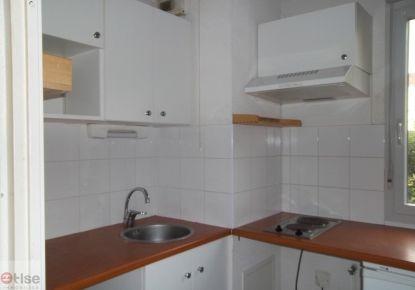 A louer Fonbeauzard 310924162 Tlse immobilier