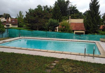 A vendre Castelmaurou 310924173 Tlse immobilier