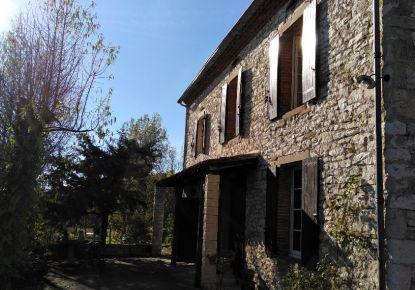 A vendre Cagnac Les Mines 310924178 Tlse immobilier