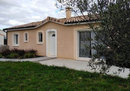 A vendre Bessieres 310924181 Tlse immobilier