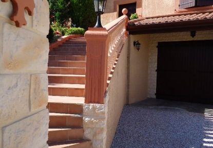A vendre Montberon 310924184 Tlse immobilier