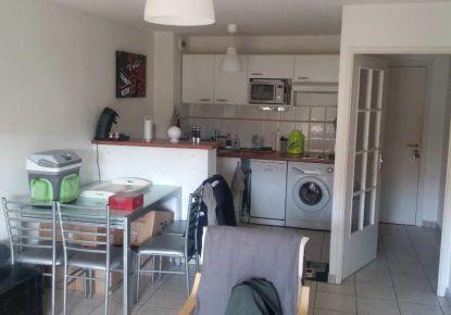 A vendre Aucamville 310924191 Tlse immobilier