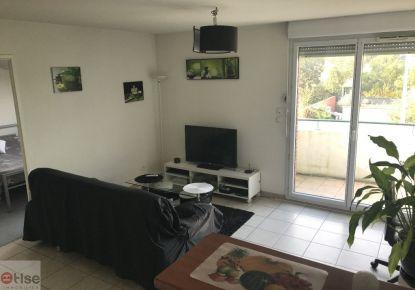 A vendre Aucamville 310924193 Tlse immobilier