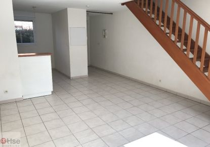 A vendre Fenouillet 310924194 Tlse immobilier