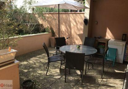 A vendre Toulouse 310924197 Tlse immobilier