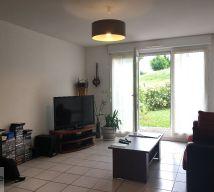 A vendre Montech  310924432 Tlse immobilier