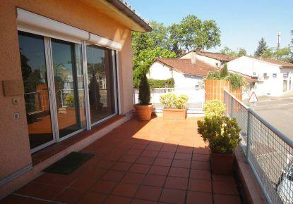A vendre Saint-jean 310924503 Tlse immobilier