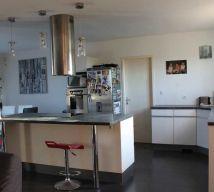 A vendre Montastruc-la-conseillere  310924516 Tlse immobilier