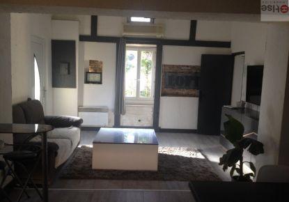 A vendre Lapeyrouse-fossat 310924636 Tlse immobilier