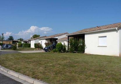 A vendre Saint-sulpice-la-pointe 310924681 Tlse immobilier
