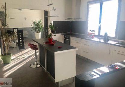 A vendre Saint-sulpice-la-pointe 310924682 Tlse immobilier