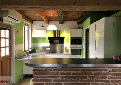 A louer La Magdelaine Sur Tarn 310924706 Tlse immobilier