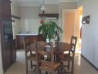 A vendre Castelnau-d'estretefonds 310924750 Tlse immobilier