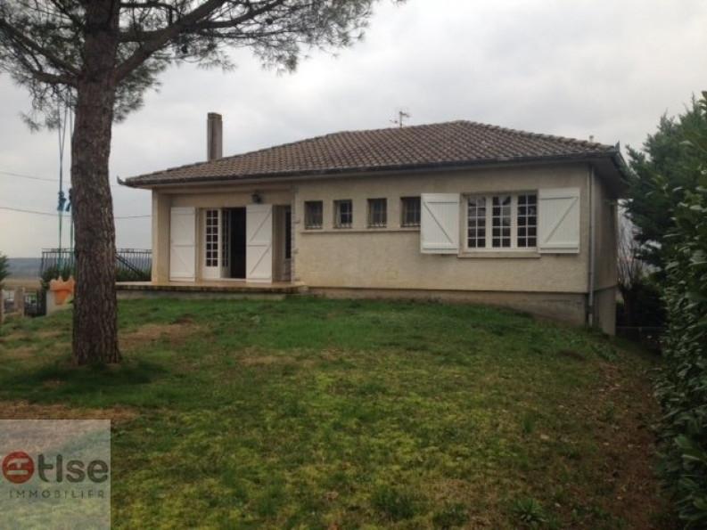 A vendre Bazus 310924753 Tlse immobilier