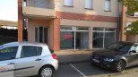 A louer Tournefeuille 310924755 Tlse immobilier