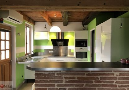 A louer Bessieres 310924756 Tlse immobilier