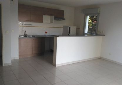 A vendre Levignac 310924770 Tlse immobilier