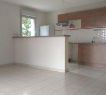 A vendre Levignac 310924772 Tlse immobilier
