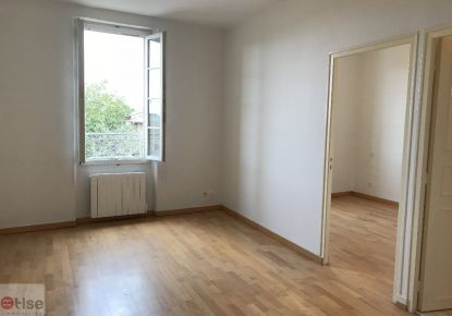 A louer Saint-sulpice-la-pointe 310924775 Tlse immobilier