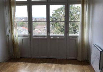 A louer Saint-sulpice-la-pointe 310924783 Tlse immobilier