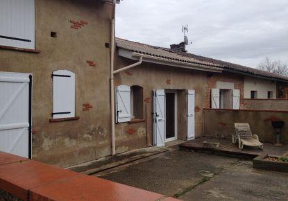 A vendre Lapeyrouse-fossat 310924786 Tlse immobilier