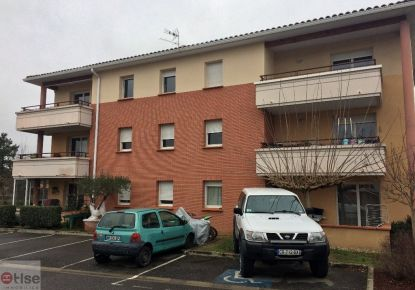 A vendre Bessieres 310924790 Tlse immobilier