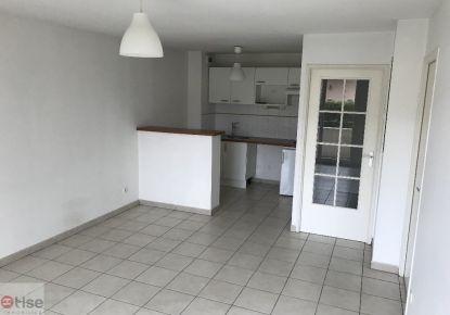 A vendre Aucamville 310924797 Tlse immobilier