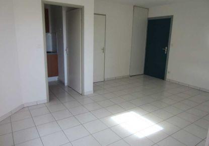 A vendre Cugnaux 310924802 Tlse immobilier