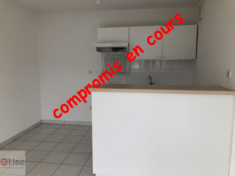 A vendre Bessieres 310924904 Tlse immobilier