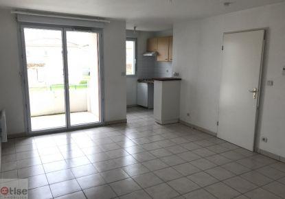 A vendre Fenouillet 310924957 Tlse immobilier