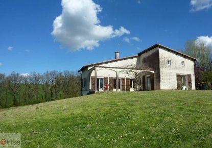 A vendre Montastruc-la-conseillere 310924959 Tlse immobilier