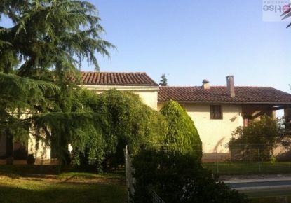 A vendre Montjoire 310924960 Tlse immobilier