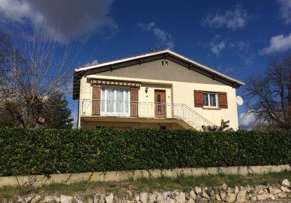 A vendre Castelnau-d'estretefonds 310924964 Tlse immobilier