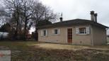 A vendre L'isle-jourdain 310924977 Tlse immobilier