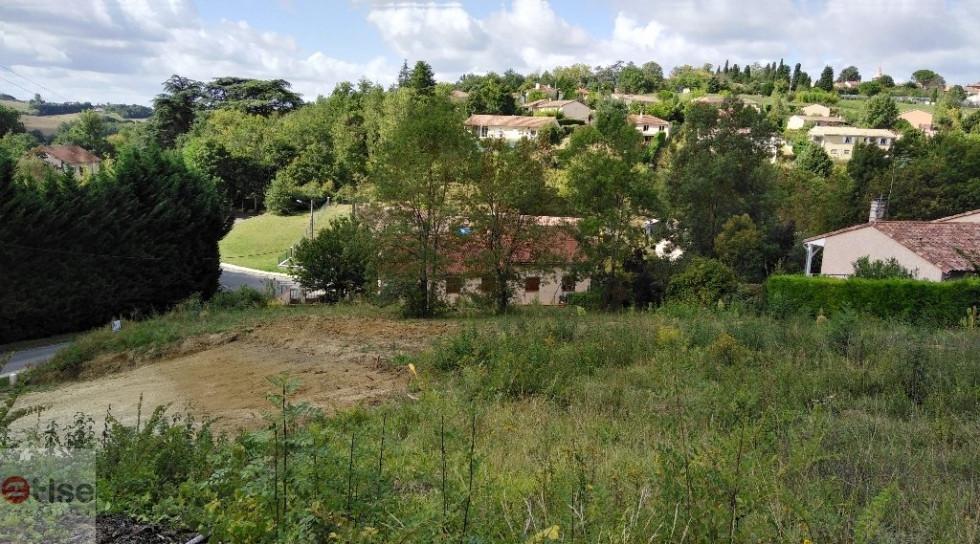 A vendre Montastruc-la-conseillere 310924980 Tlse immobilier