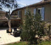 A vendre Villemur-sur-tarn  310925128 Tlse immobilier