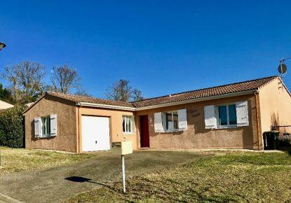 A vendre Castelmaurou 310925152 Tlse immobilier
