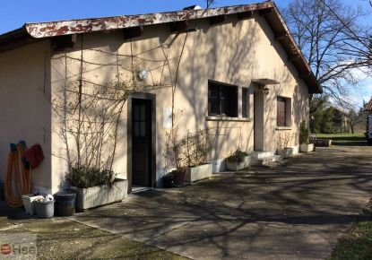 A vendre Bessieres 310925167 Tlse immobilier