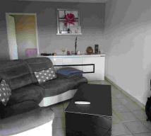 A vendre Montauban  310925193 Tlse immobilier