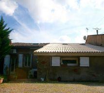 A vendre Lapeyrouse-fossat  310925238 Tlse immobilier