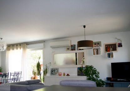A vendre Buzet-sur-tarn 310925246 Tlse immobilier