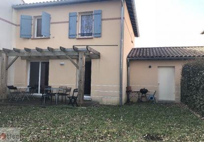 A louer Castelginest 310925264 Tlse immobilier