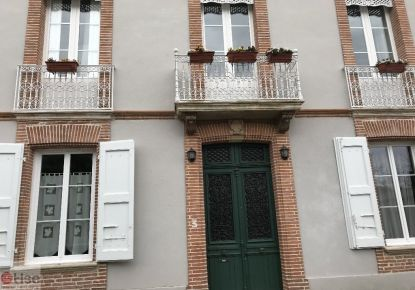 A louer Saint-sulpice-la-pointe 310925266 Tlse immobilier