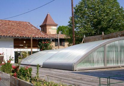 A vendre Labastide-saint-sernin 310925269 Tlse immobilier